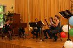 schuljahresabschluss_musikschule_eggersorf_9