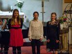 musikschule_strausberg_maerkische_musiktage_2014-10