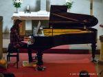 musikschule_strausberg_maerkische_musiktage_2014-16