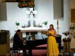 musikschule_strausberg_maerkische_musiktage_2014-26