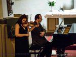 musikschule_strausberg_maerkische_musiktage_2014-30
