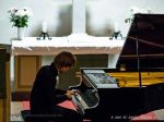 musikschule_strausberg_maerkische_musiktage_2014-34