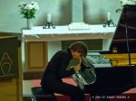 musikschule_strausberg_maerkische_musiktage_2014-35
