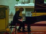 musikschule_strausberg_maerkische_musiktage_2014-36