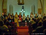 musikschule_strausberg_maerkische_musiktage_2014-42