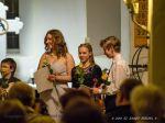 musikschule_strausberg_maerkische_musiktage_2014-46