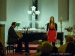 musikschule_strausberg_maerkische_musiktage_2014-7