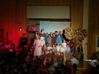 musikschule_eggersdorf_max_und_moritz_6