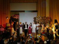 musikschule_eggersdorf_max_und_moritz_7