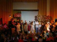 musikschule_eggersdorf_max_und_moritz_8