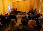 musikschule_eggersdorf_weihnachtskonzert_schauspiel_1