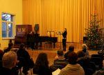 musikschule_eggersdorf_weihnachtskonzert_schauspiel_19