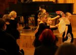 musikschule_eggersdorf_weihnachtskonzert_schauspiel_27