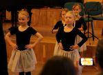 musikschule_eggersdorf_weihnachtskonzert_schauspiel_3