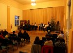 musikschule_eggersdorf_weihnachtskonzert_schauspiel_30