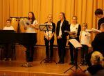 musikschule_eggersdorf_weihnachtskonzert_schauspiel_32