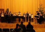 musikschule_eggersdorf_weihnachtskonzert_schauspiel_37
