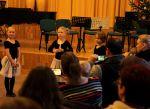 musikschule_eggersdorf_weihnachtskonzert_schauspiel_4