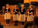 musikschule_eggersdorf_weihnachtskonzert_schauspiel_5