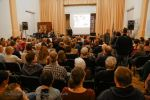 musikcamp_brundibar_musiktheater_strausberg_1