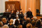 musikcamp_brundibar_musiktheater_strausberg_10