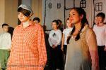 musikcamp_brundibar_musiktheater_strausberg_12