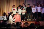 musikcamp_brundibar_musiktheater_strausberg_13