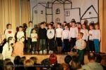 musikcamp_brundibar_musiktheater_strausberg_14