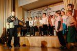 musikcamp_brundibar_musiktheater_strausberg_15