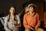musikcamp_brundibar_musiktheater_strausberg_16