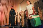 musikcamp_brundibar_musiktheater_strausberg_19