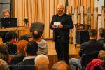 musikcamp_brundibar_musiktheater_strausberg_2