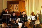 musikcamp_brundibar_musiktheater_strausberg_21