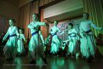 musikcamp_brundibar_musiktheater_strausberg_29