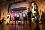 musikcamp_brundibar_musiktheater_strausberg_37