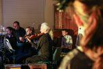 musikcamp_brundibar_musiktheater_strausberg_38