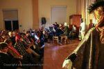 musikcamp_brundibar_musiktheater_strausberg_39