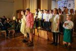 musikcamp_brundibar_musiktheater_strausberg_45