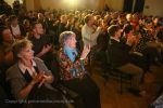 musikcamp_brundibar_musiktheater_strausberg_46