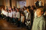 musikcamp_brundibar_musiktheater_strausberg_48