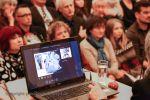 musikcamp_brundibar_musiktheater_strausberg_7