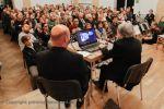 musikcamp_brundibar_musiktheater_strausberg_8