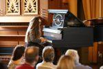 musikschule_eggersdorf_musikalische_frueherziehung_12