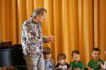 musikschule_eggersdorf_musikalische_frueherziehung_13