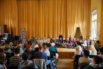 musikschule_eggersdorf_musikalische_frueherziehung_14