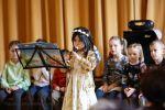 musikschule_eggersdorf_musikalische_frueherziehung_16
