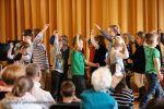musikschule_eggersdorf_musikalische_frueherziehung_18