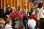 musikschule_eggersdorf_musikalische_frueherziehung_19