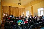 musikschule_eggersdorf_musikalische_frueherziehung_2