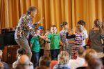 musikschule_eggersdorf_musikalische_frueherziehung_23
